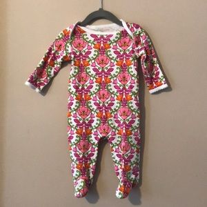 Vera Bradley Baby 6 to 9 month
